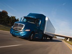 International First with New Bendix Advanced Safety System
