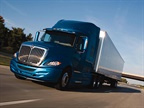 Navistar Simplifies Core Exchange Process Management