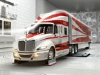 Navistar Rolls out New Efficiency Spec for ProStar