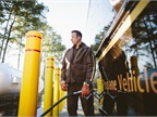UPS Investing $70 Million in Propane Delivery Trucks