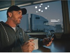 Volvo Trucks Increases Uptime, Efficiency with Remote Programming