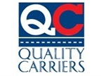 Quality Carriers Opts for PeopleNet Telematics for Bulk Fleet