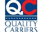 Quality Carriers Continues Expansion