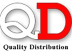 Quality Distribution Reports Fourth Quarter and Yearly Losses, Expands into Denver
