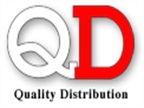 Quality Distribution Profit Moves Higher