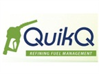 TMW Software Integrates With QuikQ Fuel Purchasing System