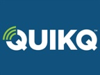 QuikQ Launches Fuel Card Platform at Major Truckstops
