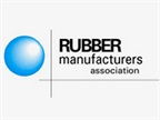 RMA Expects Replacement Tire Shipments to Slow in 2015