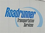 Roadrunner Transportation Profit Inches Higher