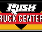 Dallas Technician Wins Grand Champion Awards at Rush Competition