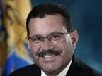Senate Confirms Martinez as FMCSA Administrator