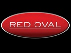 Red Oval Program Offers Certified Pre-Owned Trucks