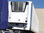 July Trailer Orders Generally Strong, Outlook Good, FTR Reports