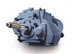 Eaton to Provide Navistar's Heavy-Duty Remanufactured Transmissions
