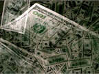 Economic Watch: Leading Indicators Rise, Interest Rates Staying Put