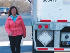 ATA Celebrates National Truck Driver Appreciation Week