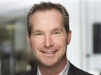 Noregon Names VP of Innovation and Data Analytics
