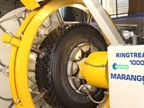 Marangoni Adds Atlanta-Area J&R Tire as a Dealer Member
