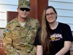 Army Veteran Named Pilot Flying J's 2014 Road Warrior