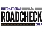 CVSA Roadcheck to Emphasize Cargo Securement
