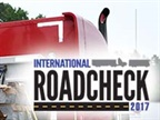 CVSA 2017 International Roadcheck Kicks off this Week