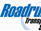 Roadrunner Transportation Sees Slight Upturn in 4th Quarter Profit