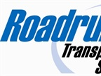 Roadrunner Profit Edges Higher to $14.8 Million