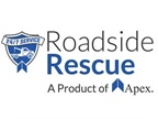 Apex Capital Offers Roadside Assistance Program