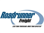 Roadrunner LTL Becomes Roadrunner Freight
