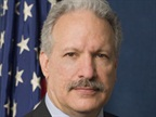 Senate Confirms New Head of NHTSA