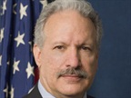 Obama to Nominate NTSB Fatigue Expert to Head NHTSA