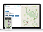OnTerra Systems Updates Route Planning Software