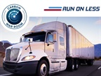 Seven Drivers Aim for Top Fuel Economy in Run on Less Roadshow