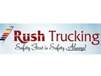 Rush Trucking Hires Interim CEO