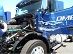 EPA Signs Off on Oberon's DME as Alternative Fuel