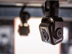 SmartDrive Launches Video Safety Platform With New Hardware