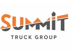 Summit Holdings Acquires Mississippi Dealerships