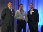 Paper Transport Safety Director Wins HDT's Safety & Compliance Award