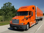 Schneider Hiring 150 Drivers in Dallas Area