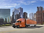 Schneider National Goes Public With IPO Announcement