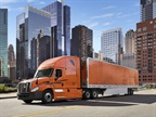 Schneider Names New Top Executive