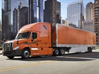 Schneider Bolsters Delivery Services Through Acquisitions