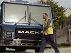 Cummins Natural Gas Engine Recall Affects Mack, Navistar Trucks