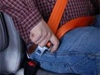 FMCSA Rule Requires Passengers to Wear Seat Belts in Large Trucks