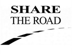 Share the Road Rolls Out Comprehensive Truck Safety Video