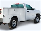 GM Offers Box Delete Option on 1500 Trucks