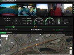 Hub Group Adopts SmartDrive Video Safety Platform