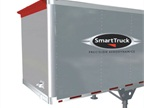 SmartTruck Introduces LeadEdge Trailer Fairing to Manage the 'Gap'