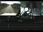 SmartDrive SmartSense Sensors Detect Bad Driving