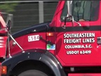 Southeastern To Open 4 New Service Centers
